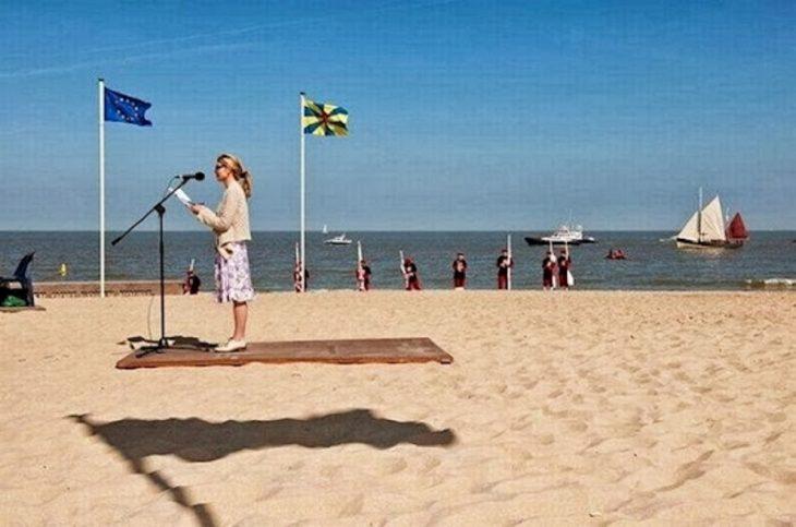 ilusiones playa