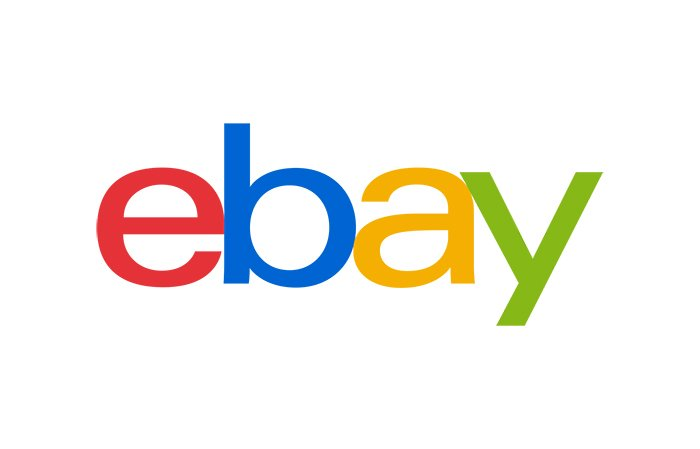 Nombre original de ebay