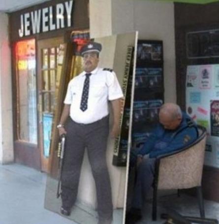 Personas ingeniosas