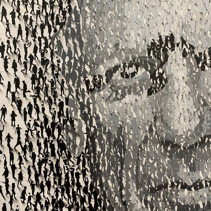 Pablo Picasso 1