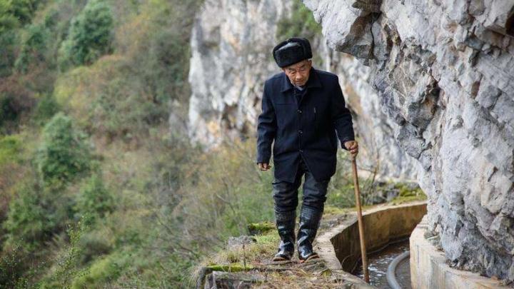 Huang Dafa