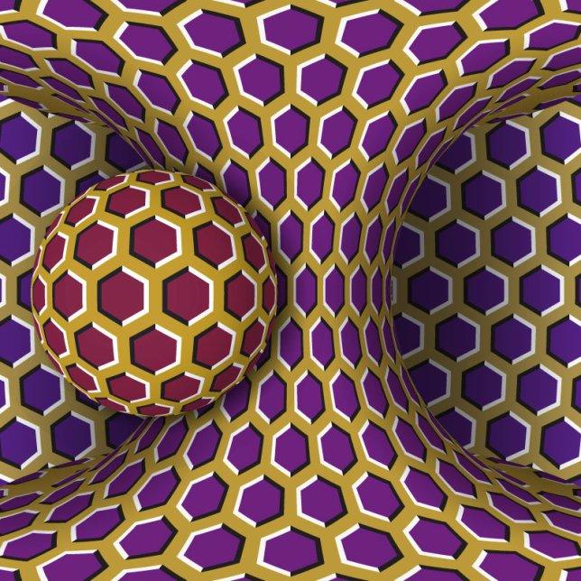 ilusión kitaoka