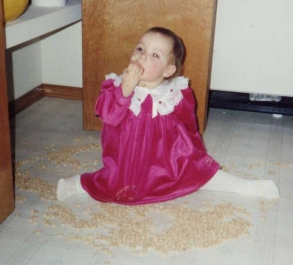 imágenes anticonceptivas cereal