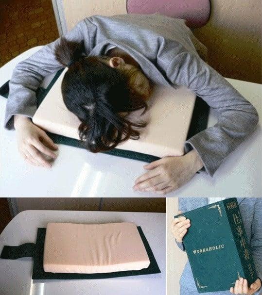 Inventos japón libro