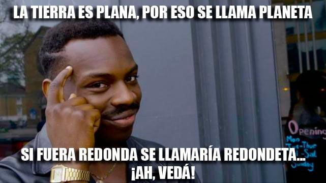 meme planeta