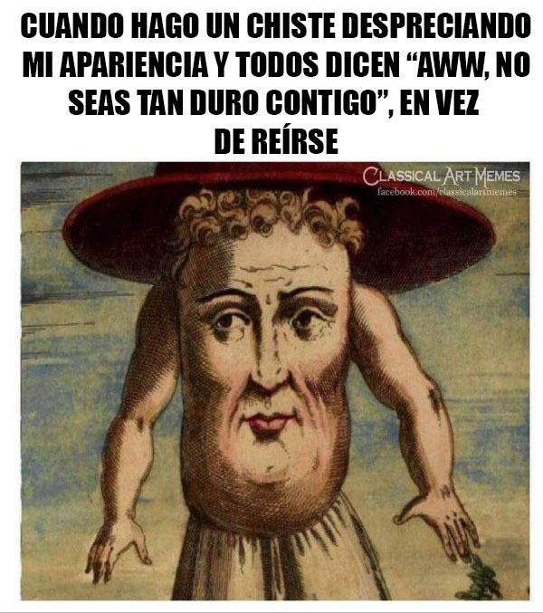 meme historico