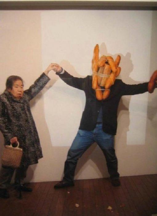 Cosas que solo pasan en Japón