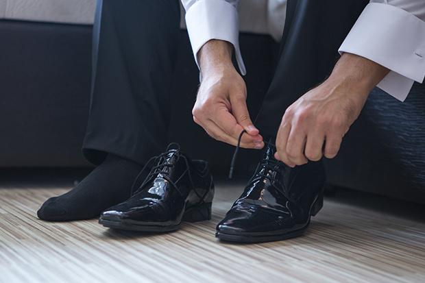 Combinar zapatos