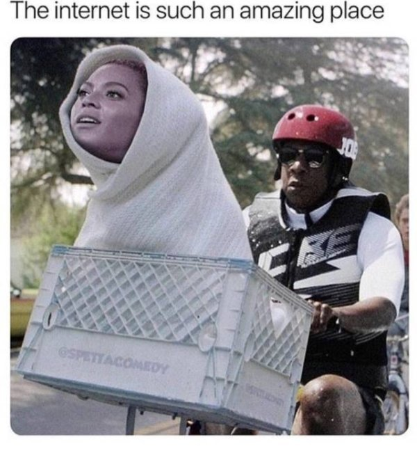 Peores photoshops e.t.