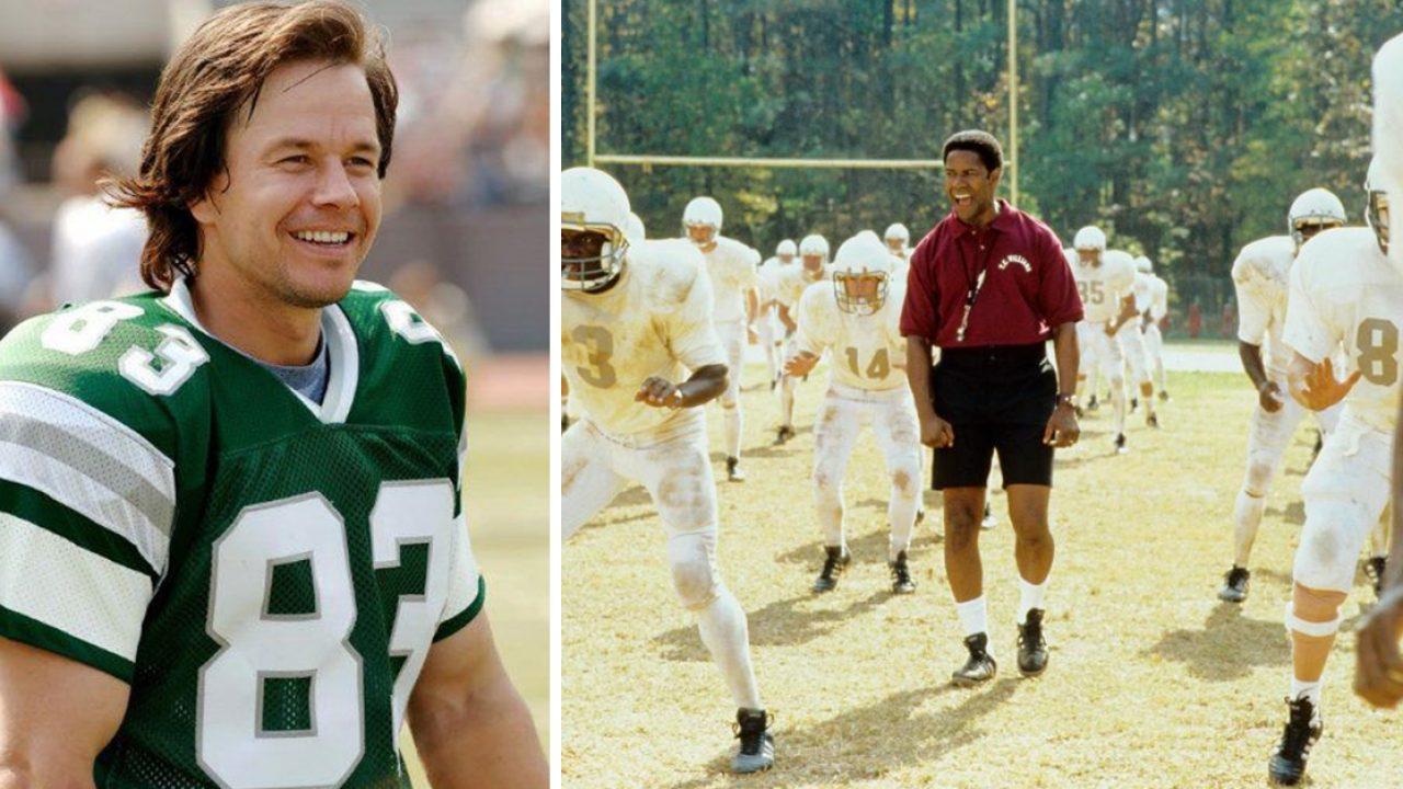 Las 10 Mejores Peliculas De Futbol Americano Que Puedes Ver