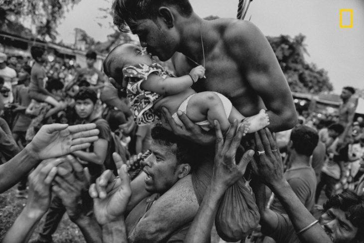 Love of lifede Avishek Das.