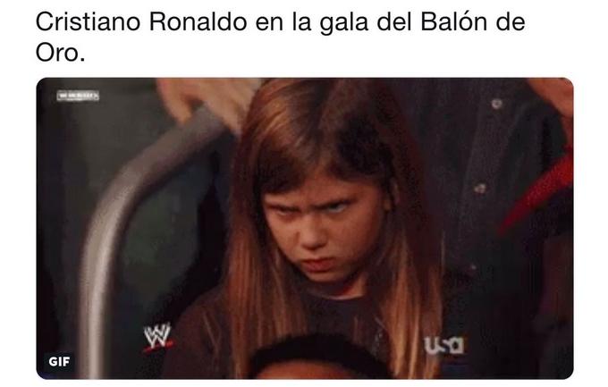Memes Modric