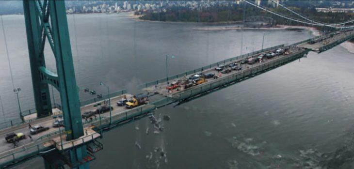 destino final puente 5
