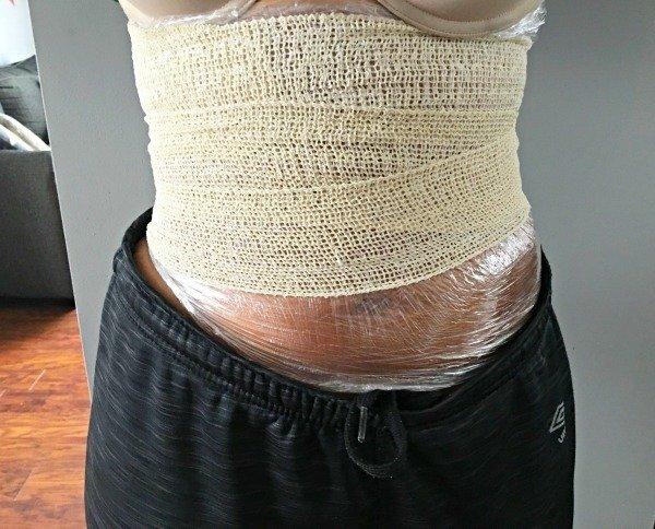consejos de lesiones de supervivencia