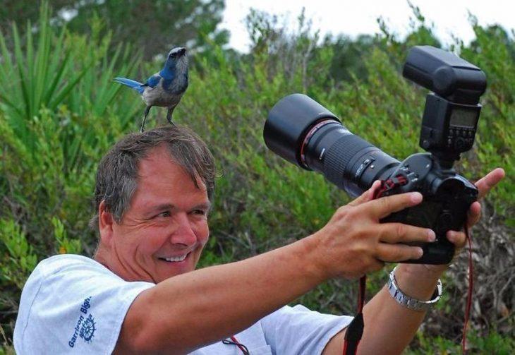 fotógrafo natgeo