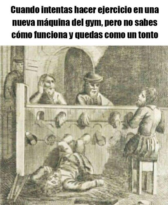 meme_de arte 07