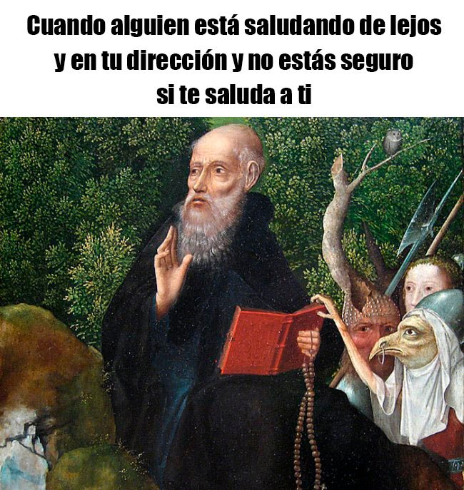 meme_de arte