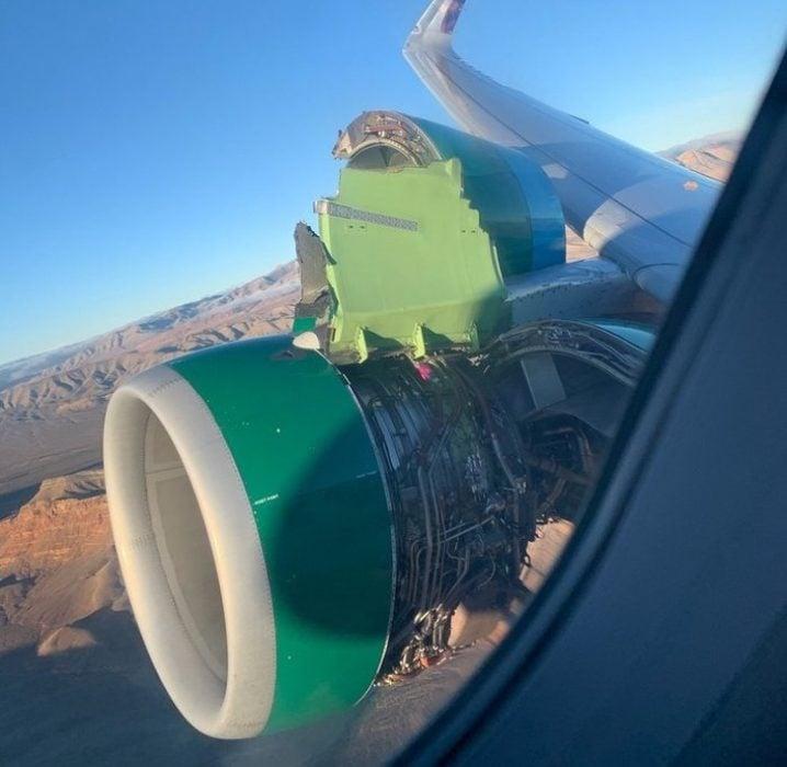 Peor día piloto