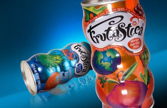 frutastica