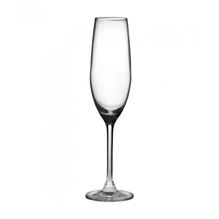 vasos cerveza flauta