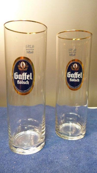 vaso cerveza stange