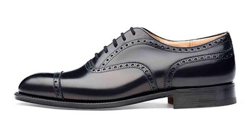 Zapatos de vestir legate