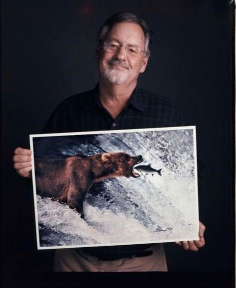 Fotos famosas y sus fotógrafos
