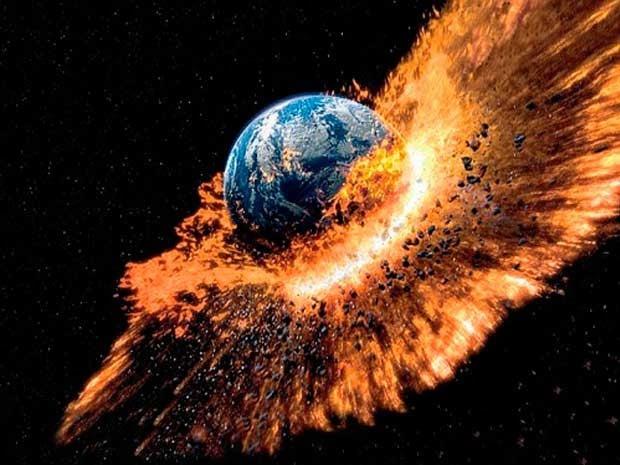 fin del mundo 2019