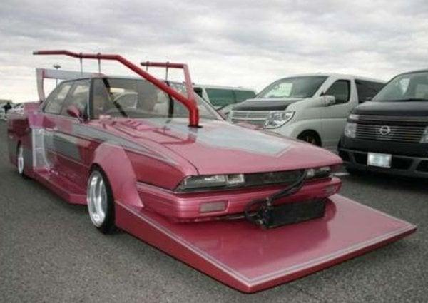 autos tuneados 7