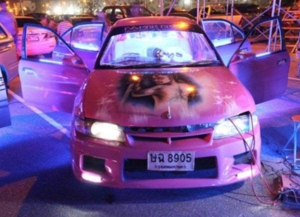 autos tuneados 6