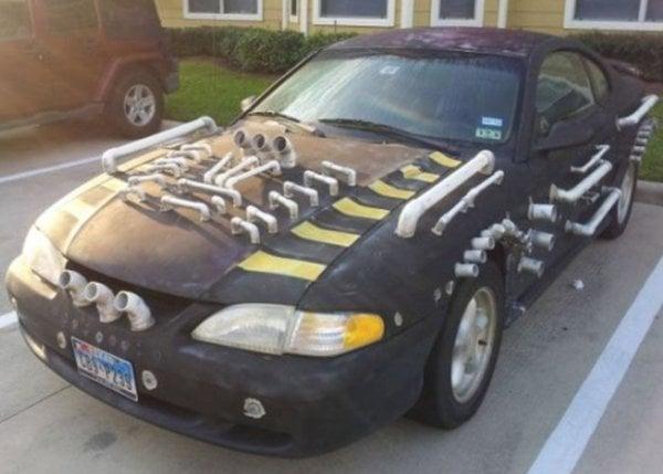 autos tuneados 1