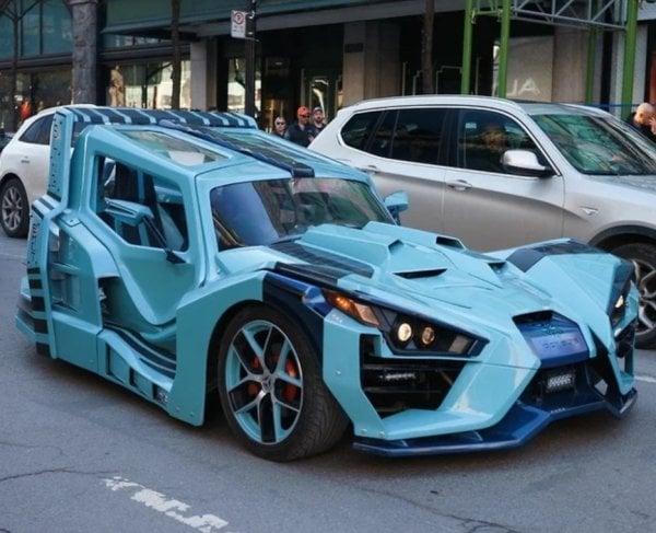 autos tuneados 20