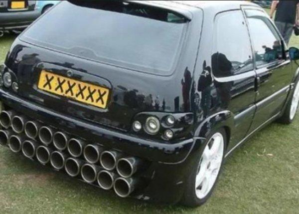 autos tuneados 18