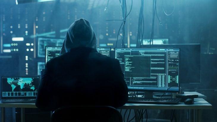 WTC ataca a los hackers de internet