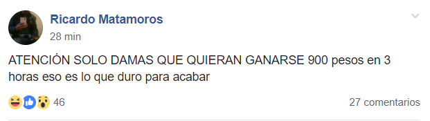 estados facebook fail