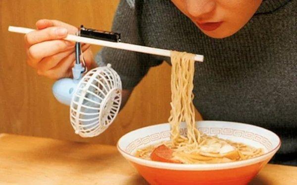 japon futurista
