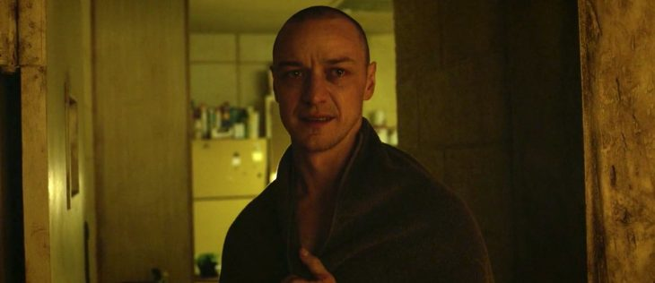 kevin wendell
