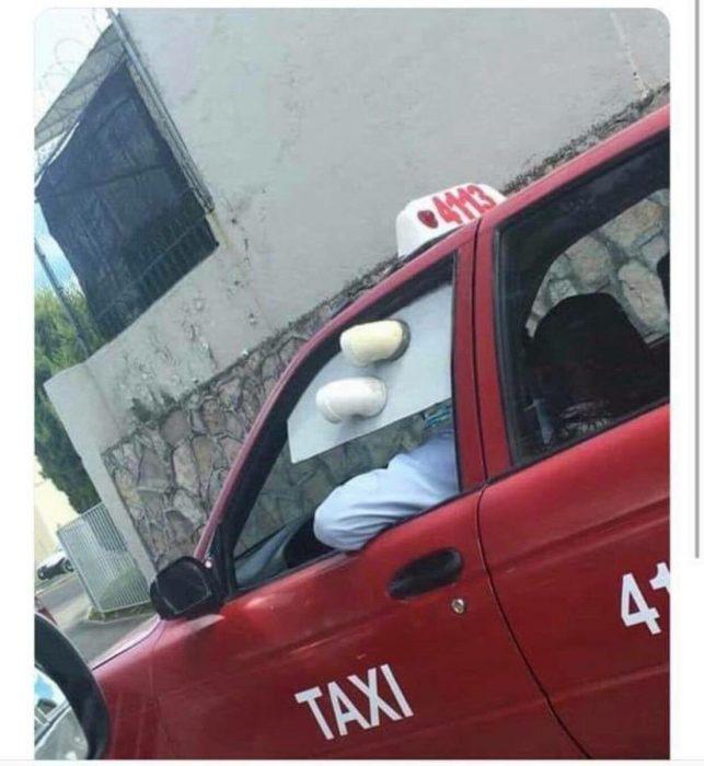mexico 3019
