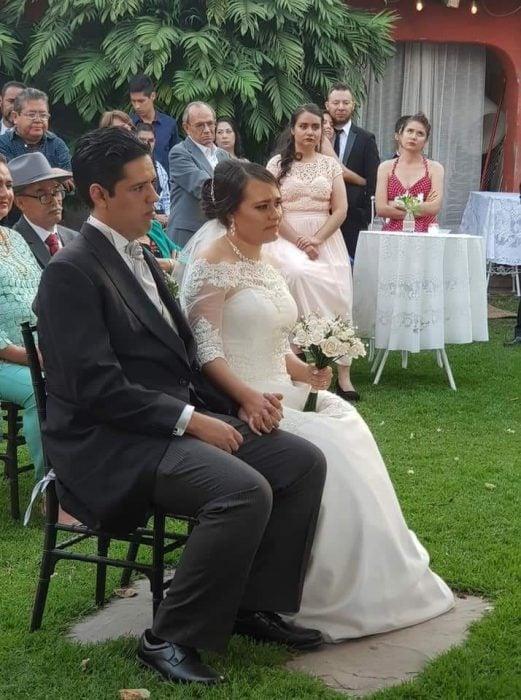 memes boda