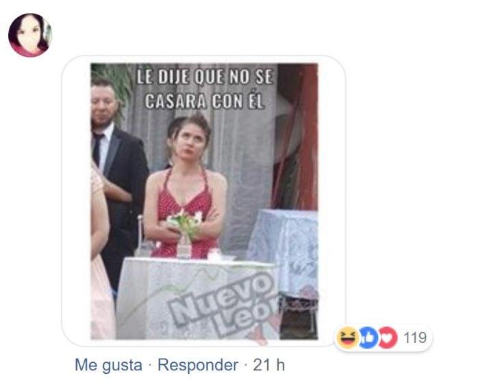 memes boda 16