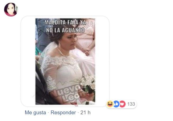 memes boda 15