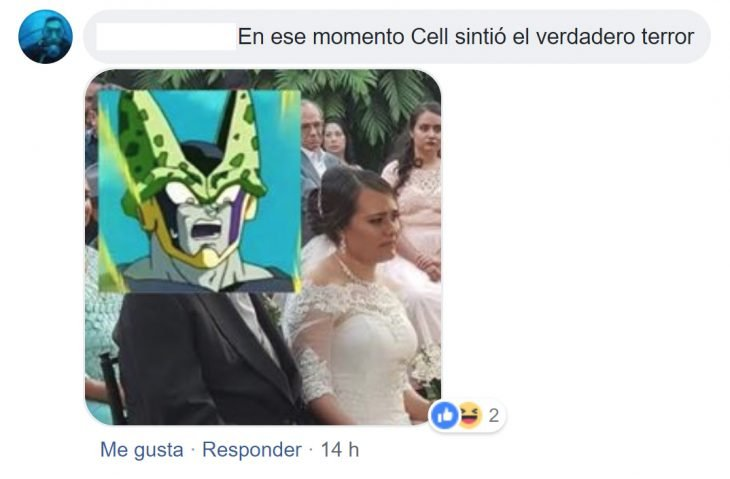 memes boda 24