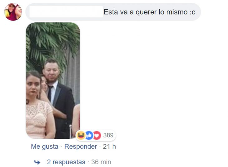 memes boda 5