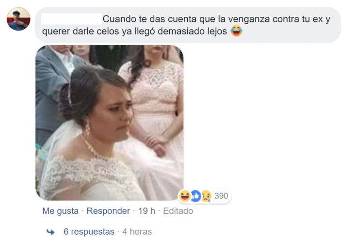 memes boda 2