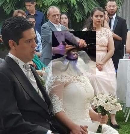 memes boda 25