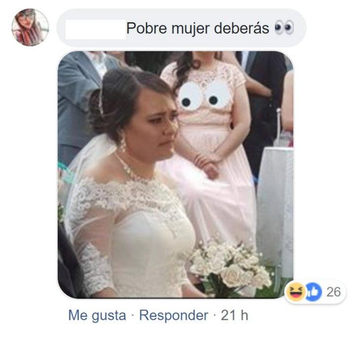 memes boda 19