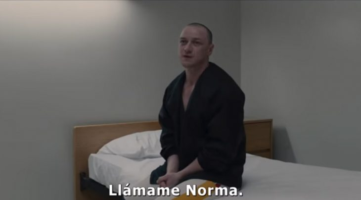 split norma