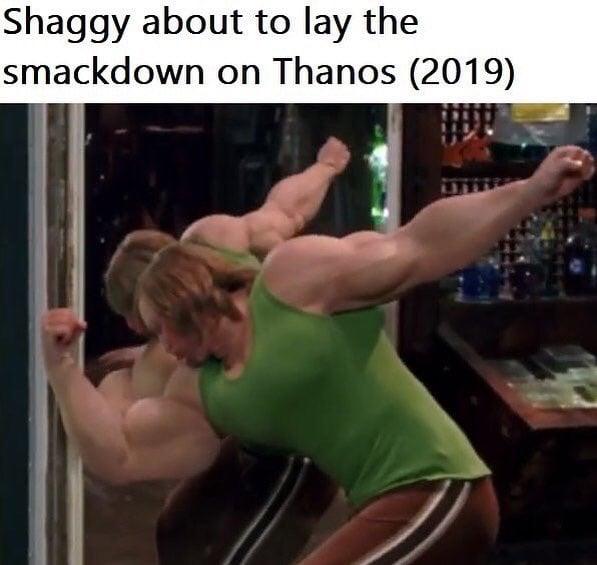shaggy2