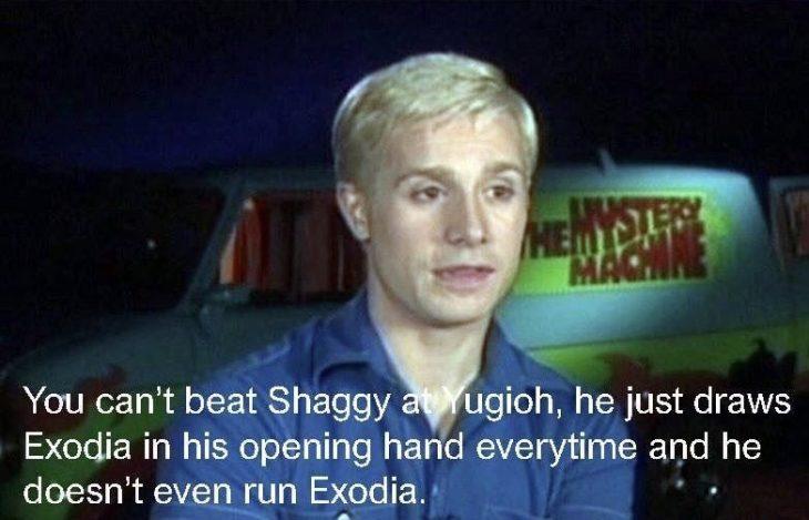 shaggy3