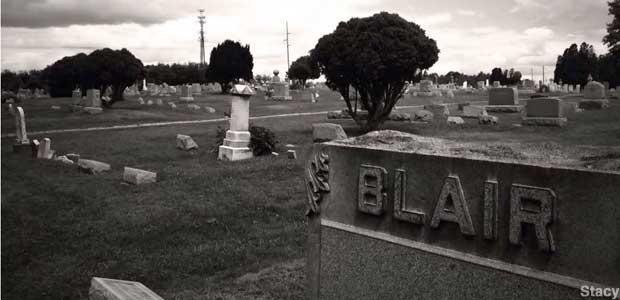 tumba cuerpos vivientes